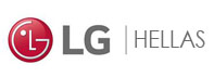 Επίσημος διανομέας LG HELLAS