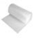 ΑΕΡΟΠΑΛΣΤ. Το πιο διαδεδομένο υλικό συσκευασίας για οικιακή και επαγγελματική χρηση.
