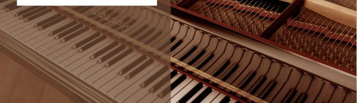 Μεταφορά Πιάνου - Μετακόμιση μεταφορά πιάνου