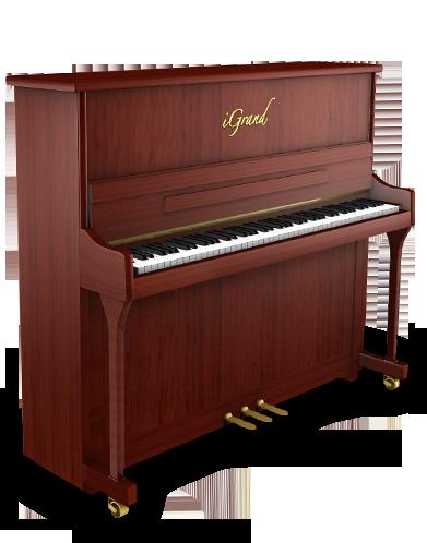 Μεταφορά πιάνου - τιμή