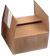 Χαρτοκιβώτια Συσκευασίας για μετακόμιση
